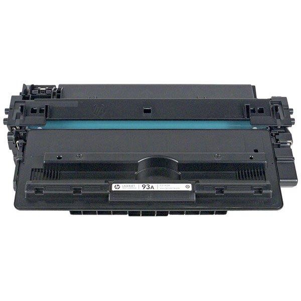 Заправка картриджа CZ192A (93A) HP LaserJet Pro M435nw