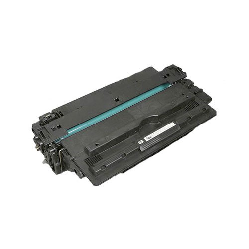 Заправка картриджа Q7516A (16A) HP LaserJet 5200 (чип входит в стоимость)