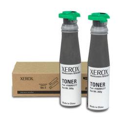 Заправка картриджа 106R01277 Xerox WorkCentre 5016, 5020 в Сочи