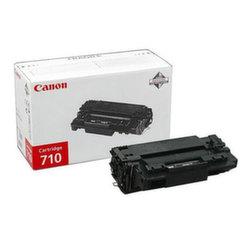 Заправка картриджа Cartridge 710 Canon LBP 3460 i-Sensys Laser Shot в Сочи