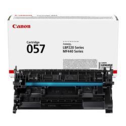 Заправка картриджа Canon 057 в Сочи