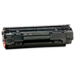Заправка картриджа CB436A (36A) HP LaserJet M1120 mfp, M1522 mfp, P1505 в Сочи