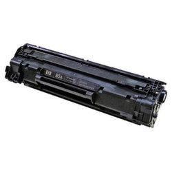 Заправка картриджа CE285A (85A) HP LaserJet Pro P1102, Pro M1132, Pro M1137, Pro M1210 series, Pro M1212 MFP, Pro M1214, Pro M1217 в Сочи