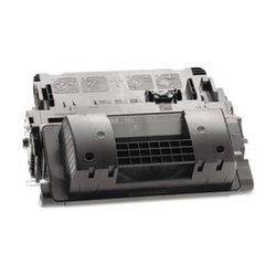 Заправка картриджа CE390X (90X) HP LaserJet M602dn Enterprise 600, M603dn Enterprise 600, M4555 MFP в Сочи