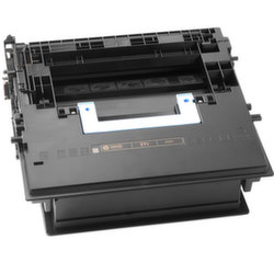 Заправка картриджа HP CF237Y (37Y) + чип в Сочи