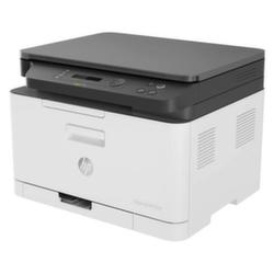 Прошивка HP Color Laser 178nw в Сочи