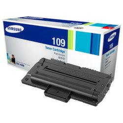 Заправка картриджа MLT-D109S Samsung SCX-4300 + чип в Сочи