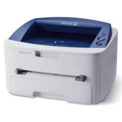 Прошивка принтера Xerox Phaser 3140 в Сочи