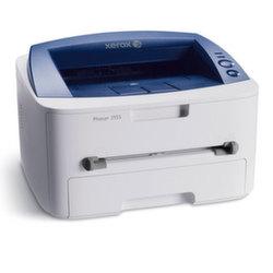 Прошивка принтера Xerox Phaser 3155 в Сочи