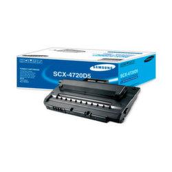 Заправка картриджа SCX-4720D5 Samsung SCX-4520, SCX-4720 + чип в Сочи